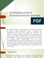 Estrategias de lectoescritura en primaria.pptx