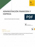S8 Administración Financiera(2)