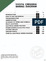 88-89 Cressida TEWD.pdf