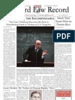 Vol131.2 - Nov. 12, 2010 web