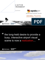APATS-2019-SATCE-Visual-Systems-Collins-Aerospace-Quadrant-Group