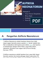 Asfiksia_neonatorum