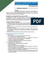 GUIA-DE-FILOSOFIA-2do-