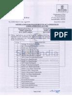 Indian-Railway-Notice-13-11