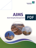 AIM Manual-(AIMS).pdf