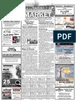 Merritt Morning Market 3377 - January 27