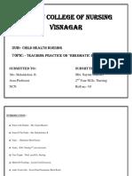 lesson plan on RHD.pdf