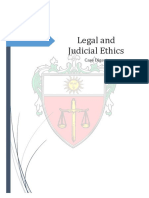 Legal Ethics revised_hwCD0pwaTLCgmHtPRIqf.pdf