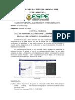 Consultas 1 y 2_P3_A_Chiliquinga.docx