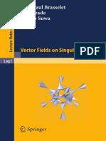 Vector Fields on Singular Varieties.pdf
