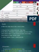 KINDSOF ADJECTIVES_PPT.pptx