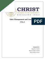 1723026, 035, 23, 231_ SMA CIA 1.pdf