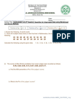 worksheet20_quantiles-for-ungrouped-data_mendalhall-and-sincich-method (1)