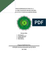 SEMINAR KGD -CHF bismillah.doc