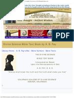 divine-science-bible-text-book.pdf