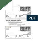 Confirmation _ Check-in.pdf