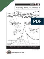 PPG 9.pdf