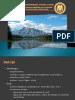 Curs semiologie - simptome respirator 2018.pptx