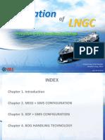 Innovation of LNGC.pdf