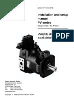 PVI016-UK