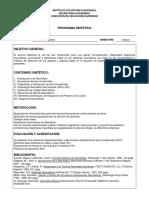 Neúmatica_Industrial.pdf