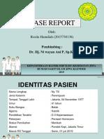 117852_CASE REPORT 1