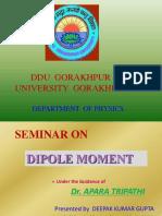 dipole_moment_presentationSIKANDAR-1.ppt