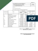 1_RKAP_SKPD_2019.pdf