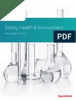 psg_safety_health_environment_final_en