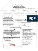 Pathophysiology-AHS-HTN-E