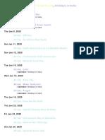 calendar_2020-01-01_2021-01-01 (1)