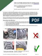 TyreDegradationMEWPS.pdf