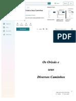 livrosdeamor.com.br-apostila-de-orisas-e-seus-caminhos-2017(1).pdf
