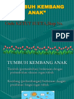 TUMBUH KEMBANG  Bag 1.ppt