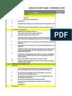 Checklist CDAKB.xlsx