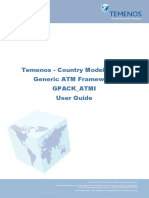 ATM Framework_Interface_User_Guide