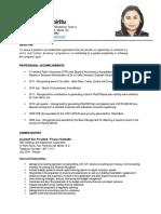 CV_CSEspiritu.2019.pdf