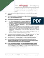 M50-AL Questions(16)(3) (1).docx