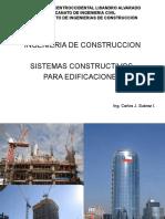 SISTEMAS CONSTRUCTIVOS (GUIA).ppt
