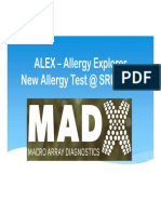 Allergy Testing.pdf