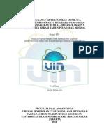 UMI HANY-FITK.pdf
