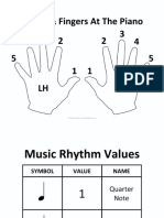 Beginner_Piano_Signs