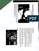 Digitalizzato_20200127