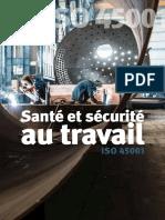PUB100427_fr