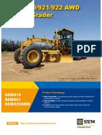 Motor-Graders-SEM-919-921-922AWD-separated