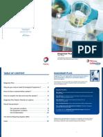 Diagomar Plus Guide