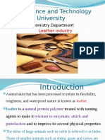 Leather industry editted (copy).pdf