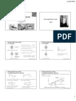L06 - Laboratory_Tests_2.pdf