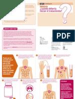 10 Inicio Del Tratamiento PDF