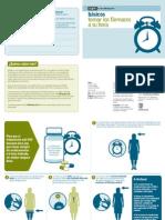 03 Tomar Farmacos a Su Hora PDF